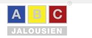 ABC Jalousien