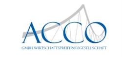 ACCO Wirtschaftsprüfungsgesellschaft