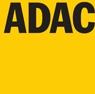 ADAC Center & Reisebüro