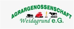 Agrargenossenschaft Weidagrund
