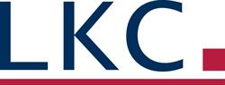 LKC Wirtschaftsprüfer - Rechtsanwälte - Steuerberater