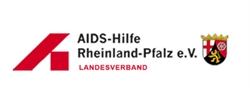 AIDS-Hilfe Rheinland-Pfalz