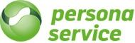Persona Service