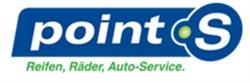 point S Autoservice