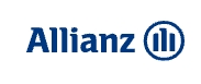 Allianz Versicherung - Robert Pinte