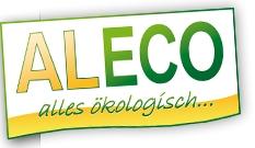 ALECO BioMarkt