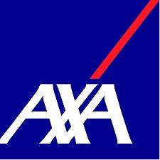 AXA Versicherung