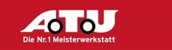 A.T.U Werkstatt