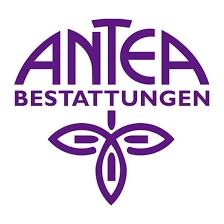 ANTEA Bestattungen