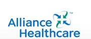 Alliance Healthcare
