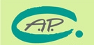 APC Allround Pest Control