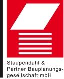 Staupendahl & Partner Bauplanungsgesellschaft