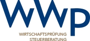 WWP Weckerle Wilms Partner