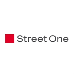Store Concept GmbH & Co. KG, Street One - Store