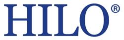 Lohnsteuerhilfeverein HILO e.V.