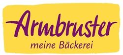 Armbruster Bäckerei GmbH & Co - Karlsruhe