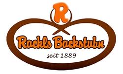 Rackls Backstubn