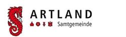 Samtgemeinde Artland