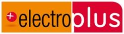 electroplus Haushaltsgeräte