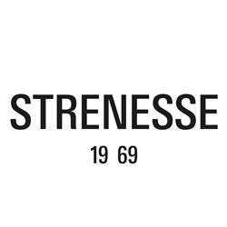 Stiesing GmbH & Co. KG