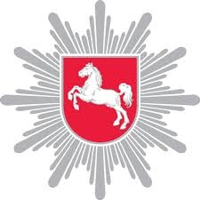 Polizeidirektion Göttingen