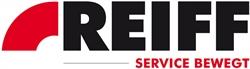 REIFF Süddeutschland Reifen und Kfz-Technik