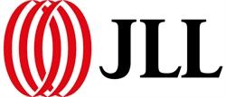 JLL München