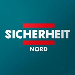 Schule der SICHERHEIT NORD