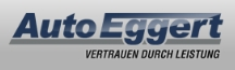 Autohaus Manfred Eggert GmbH, BMW Vertragshändler