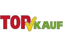 COOP Topkauf