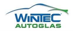 Wintec Autoglas Neubert