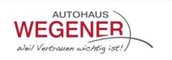Autohaus Wegener