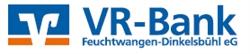 VR Bank Dinkelsbühl