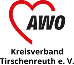 AWO Kreisverband Tirschenreuth