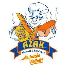 Azak Bäckerei & Konditorei