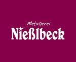 Metzgerei Nießlbeck