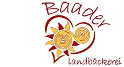 Landbäckerei Baader