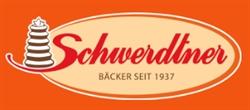 Bäckerei und Konditorei Schwerdtner