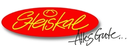 Bäckerei Steiskal GmbH & Co.kg