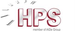 HPS Personal GmbH