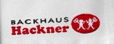 Backhaus Hackner