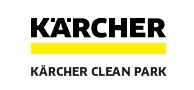 Cleanpark Waschanlage