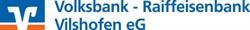 Volksbank - Raiffeisenbank Vilshofen