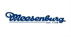 Meesenburg Großhandel