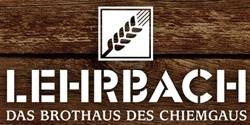 Backhaus Lehrbach