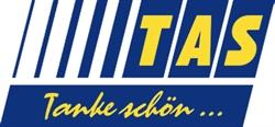 TAS Tankstellen