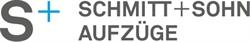 Aufzugswerke Schmitt + Sohn