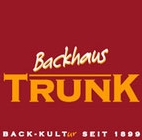 Backhaus Trunk
