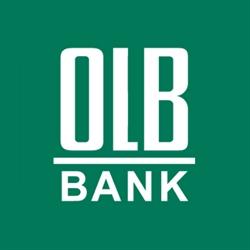 Allianz Versicherung - OLB-Filiale Essen (Oldbg.)