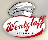 Backhaus Wentzlaff